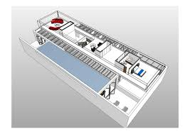 house designs and floor plans uk