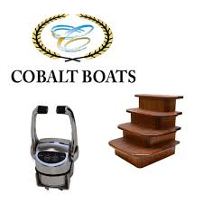 cobalt boat parts u0026 accessories cobalt boat replacement parts