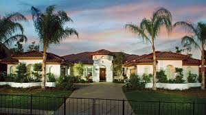 one story luxury homes luxury model homesccaec home luxury mediterranean house plans