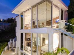 houses with elevators elevator access los angeles real estate los angeles ca