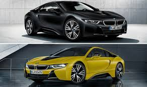 bmw cars for sale uk bmw i8 for sale limited edition versions of the electric coupe