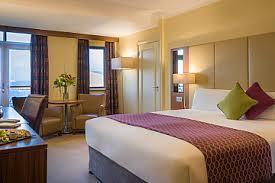 Executive Bedroom Designs Executive Suites Royal Marine Hotel Dublin Executive Rooms Dun