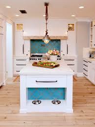 unique kitchen cabinet storage ideas unique kitchen storage ideas