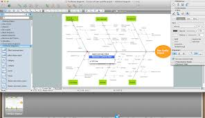 wiring diagram software mac and house elrctrical plan software png