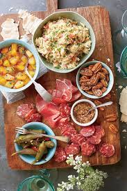 Southern Comfort Appetizers The 25 Best Southern Appetizers Ideas On Pinterest Southern