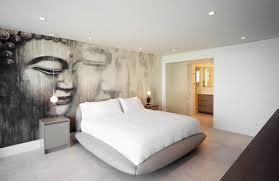 zen design 31 zen style soothing bedrooms inspiration dering hall