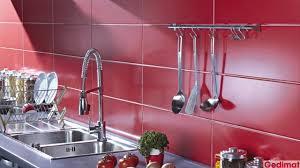 plaque murale pvc pour cuisine ambiances carrelage salle de bains les ambiances gedimat gedimat fr