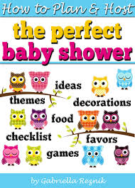 cheap big baby shower find big baby shower deals on line at