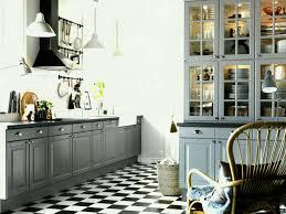 ikea kitchen cabinets planner online kitchen planner plan your own in d ikea bathroom design