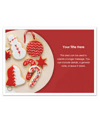 evite halloween invitations online invitations for your holiday party martha stewart