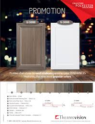 custom kitchen cabinet doors brisbane hillcrest cabinets custom cabinets without the hassle home