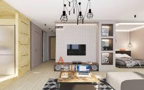 ultimate studio design inspiration 12 gorgeous apartments kyiv