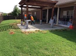 Lawn And Landscape by Project Gallery Huntsville Landscaping Photos