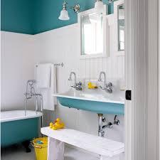 Little Boy Bathroom Ideas Download Boys Bathroom Ideas Gurdjieffouspensky Com