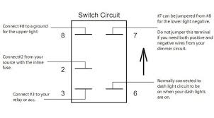 wiring diagram for carlingswitch u2013 the wiring diagram u2013 readingrat net
