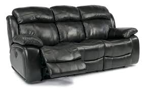 Home Decor Stores In Memphis Tn by Latitudes Como Double Power Reclining Sofa By Flexsteel At Great