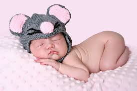 Newborn Photography Props Newborn Photography Props That Work Baby Photography Tips