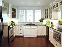 u shaped kitchen with island u shaped kitchen with island rimas co