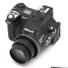 nikon coolpix 5700 review digital photography review