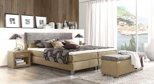 Schlafzimmer Grau Creme Wandfarbe Beige Creme