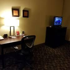 Comfort Inn Bluffton Comfort Suites Hilton Head Island Area 20 Photos U0026 15 Reviews