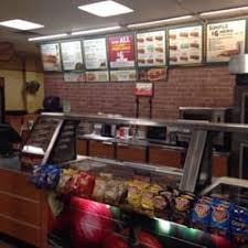 home design store union nj subway fast food 2583 morris ave union nj restaurant
