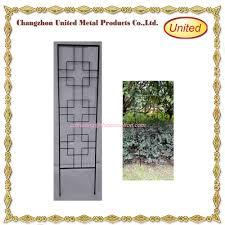 list manufacturers of garden trellis panel buy garden trellis