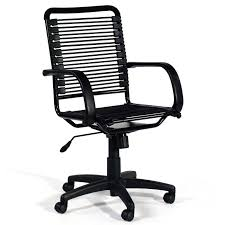 Ultimate Computer Workstation by Best Computer Chairs For Gaming Best Computer Chairs For Office