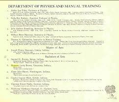 utphysicshistorysite