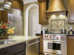 custom kitchen wonderful custom made kitchen cabinets italian