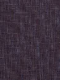purple textured upholstery fabric solid color fabric for
