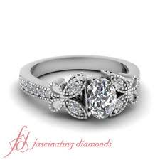 butterfly engagement rings butterfly engagement ring ebay
