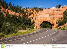 Americas Byways by National Scenic Byway 12 Stock Image Image 10852811