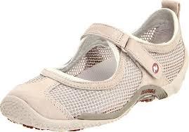 merrell womens boots sale merrell sandals sale york merrell s circuit mj