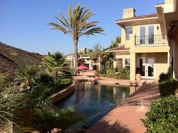 sv premier properties san diego luxury real estate sales u0026 marketing