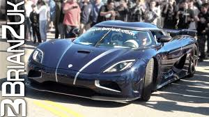 koenigsegg xs wallpaper blue carbon fiber koenigsegg agera r youtube