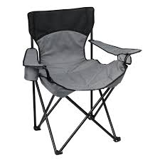 Michigan travel chairs images Big 39 un quot folding camp chair item no 104480 from only 18 99 jpg