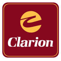 clarion hotel application careers apply now