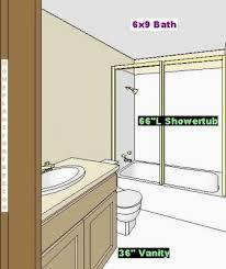 Small Bathroom Floor Plans 5 X 8 10x10 Bathroom Layout Descargas Mundiales Com