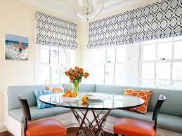 Best 25 Kitchen Banquette Ideas Charming Kitchen Banquette Furniture 24 Corner Banquette Bench