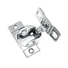 lowes hinges kitchen cabinets blum cabinet hardware reviews hinges l lowes gammaphibetaocu com