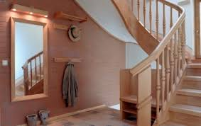 gewendelte treppen gewendelte treppen archive daniel beutler treppenbau