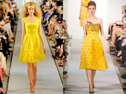 dresses to wear on new years what to wear on new year 2018 afmu net