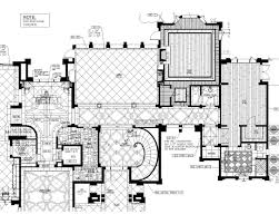 finish flooring plan drawing sheet name flooring plan autocad jpg views 2043