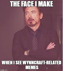 Meme War Pictures - the great meme war wynncraft forums