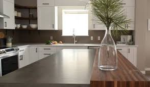 kitchen cabinets kamloops best tile and countertop professionals in kamloops bc houzz