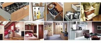 fitted kitchens lytham st annes fitted bedrooms lytham st annes