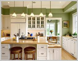 kitchen islands with stove kitchen island with stove and seating large kitchen island with