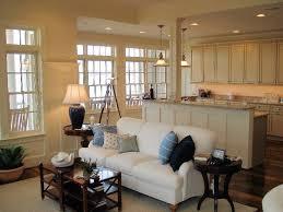 small kitchen living room design ideas ideas for small kitchen and living room