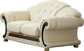 ivory leather reclining sofa sofa design sofa design loveseat covers ivory leather reclining